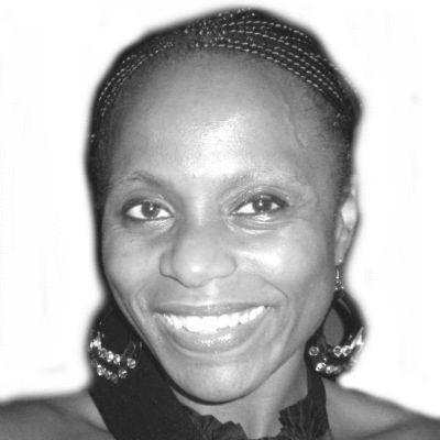 Laura M. Artis