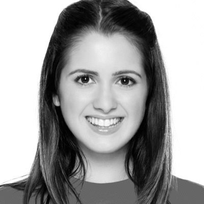 Laura Marano Headshot