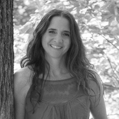 Laura Probert, MPT
