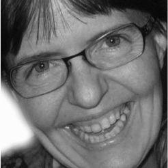Laura R. Linder