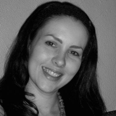 Laura Roche