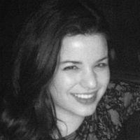 Laura Rose Montorio