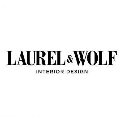 Laurel & Wolf