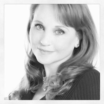 Lauren Cahn
