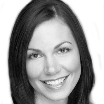 Lauren Cavanagh