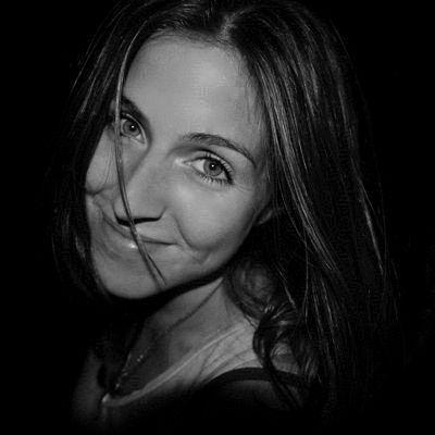 Lauren Del Turco