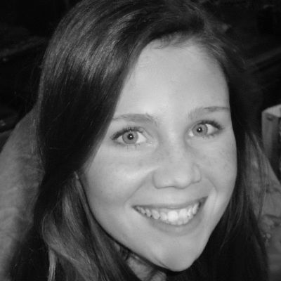 Lauren Horn Griffin