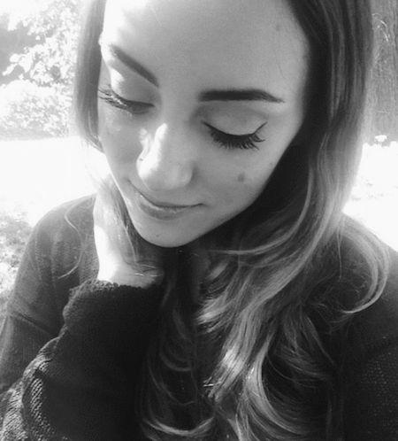 Lauren Jarvis-Gibson Headshot