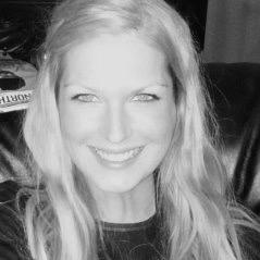 Lauren Kruczyk