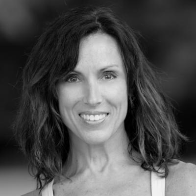 Lauren McClerkin