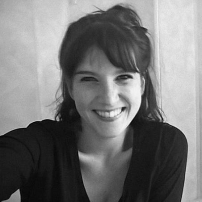 Lauren Medlicott