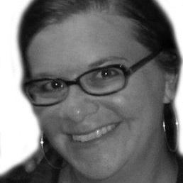 Lauren Rajczak