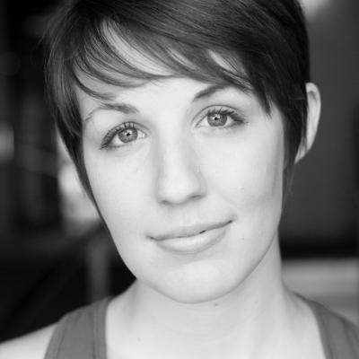 Lauren Rankin