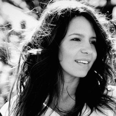 Lauren Resnick
