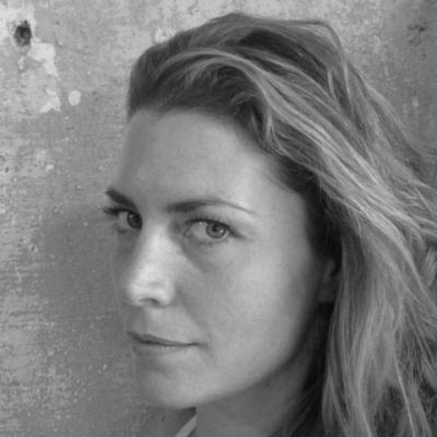 Lauren Scott Miller