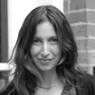 Lauren Shweder Biel
