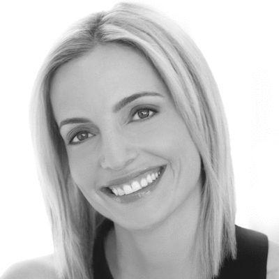 Lauren Slayton