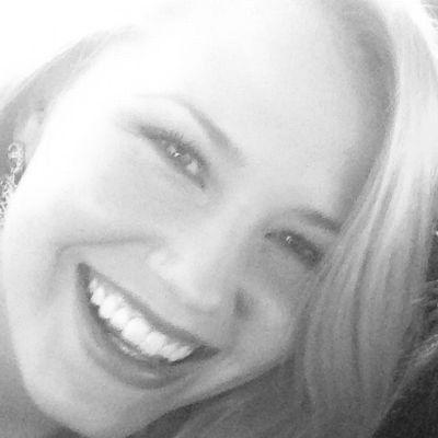 Lauren Stoneberg