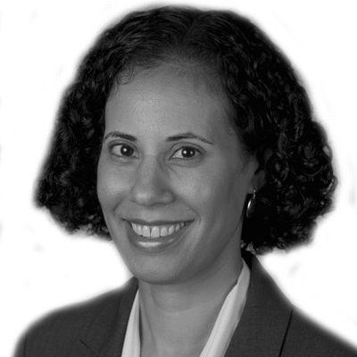 Lauren Sudeall Lucas