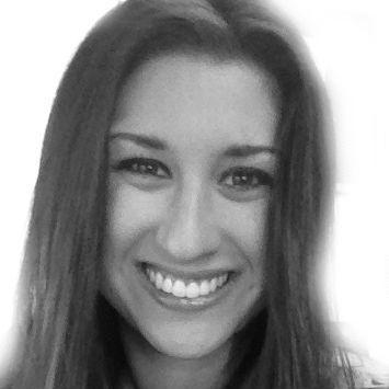 Lauren Taylor Shute Headshot
