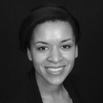 Lauren Walker