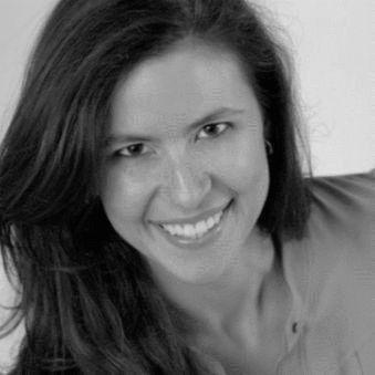 Lauren Weinstein