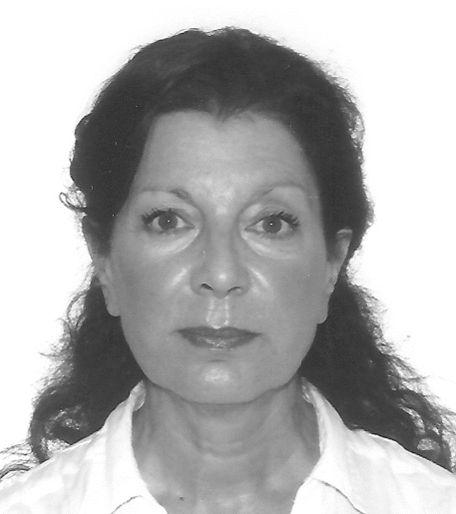 Laurence Aïda Ammour