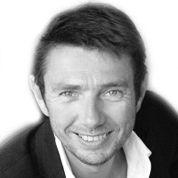 Laurent Glépin