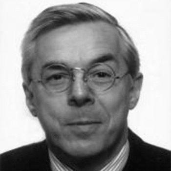 Laurent Zecchini
