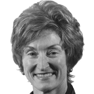 Laurie Fenton Ambrose