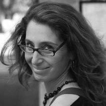 Laurie Kaufman