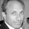 Lawrence Haddad
