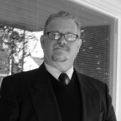 Lawrence J. Maushard