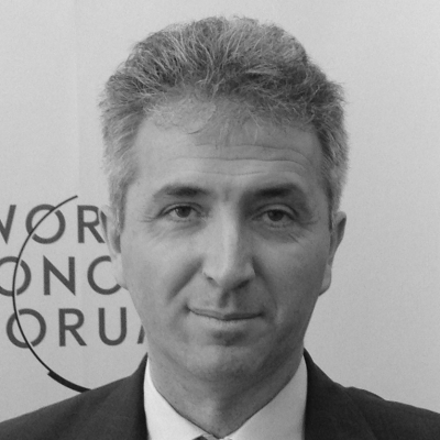 Lawrence Saez