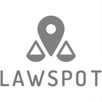 www.lawspot.gr Headshot