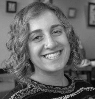 Leah Bakely