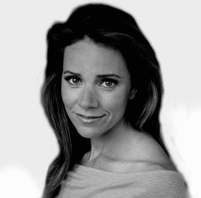Leah Keller