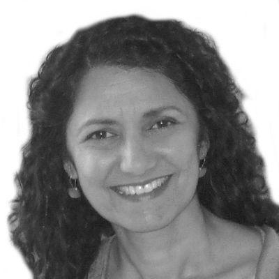 Leah Hadad