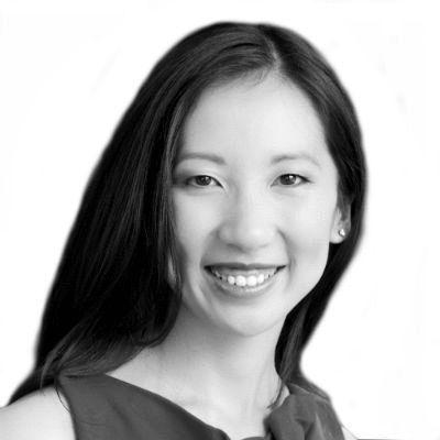 Leana Wen, M.D.