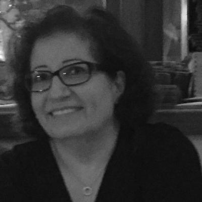 Leda Asmar
