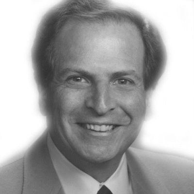 Lee Mendelson