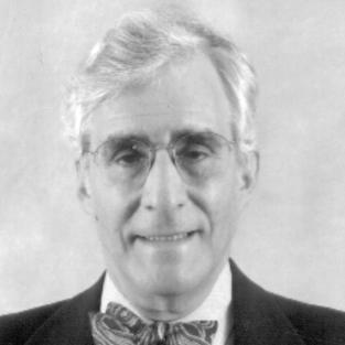 Lee Reichman