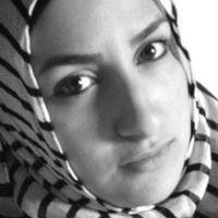 Leena Suleiman