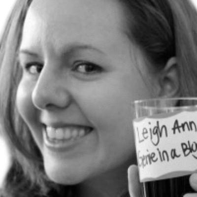 Leigh Ann Torres