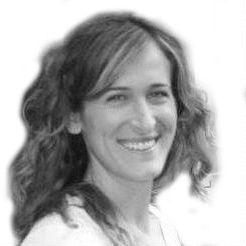 Leigh Stefanik