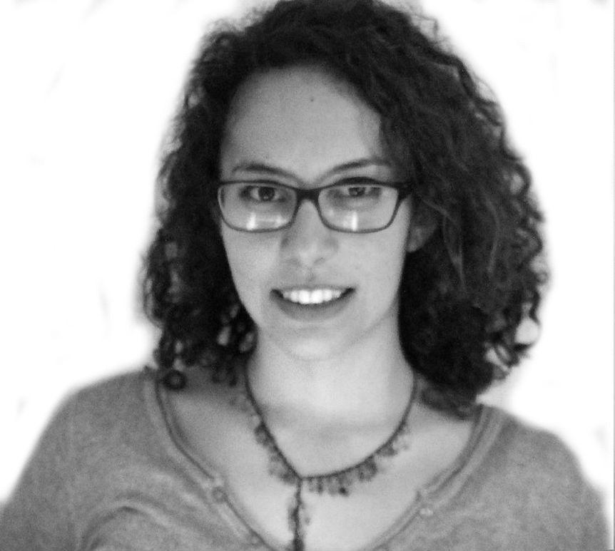 Leila Galai
