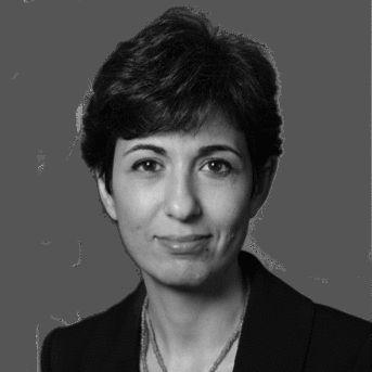 Leila Pakkala