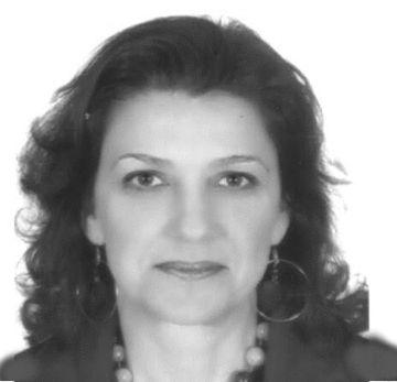 Leila Saiji Joudane