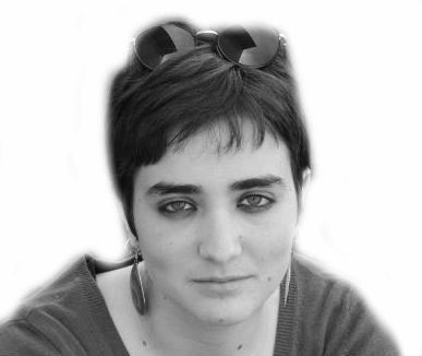 Lena Sclove