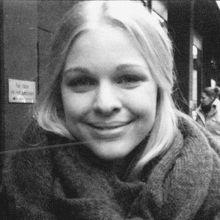 Lena von Holt